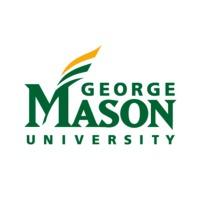Photo George Mason University