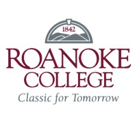 Photo Roanoke College