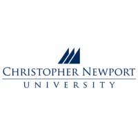 Photo Christopher Newport University